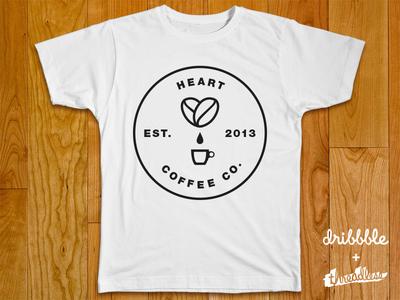 Heart Coffee Co.