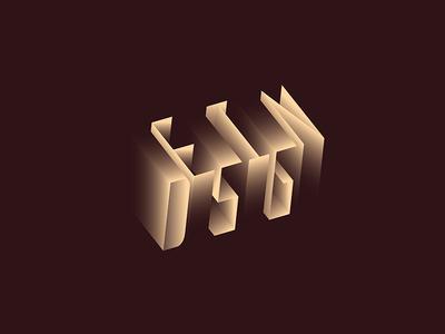 gradient design