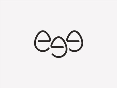 Egg Minimal