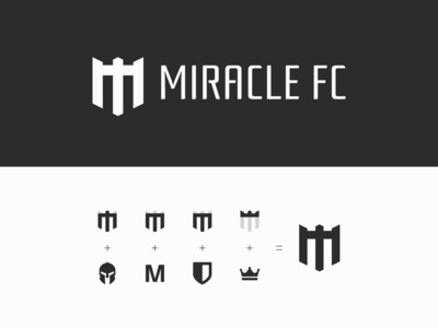 MIRACLE FC
