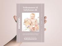 Final version for babykasse.dk