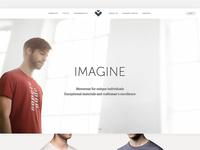 Vintisis Homepage