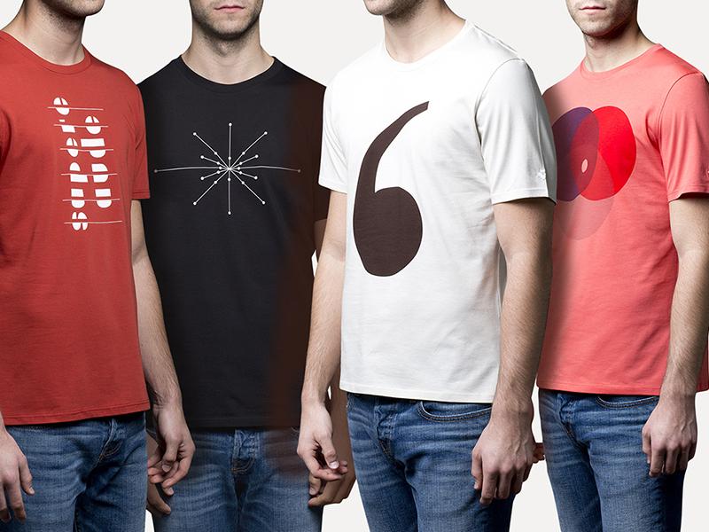 Vintisis t shirts