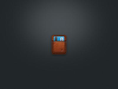 Card case ulabox