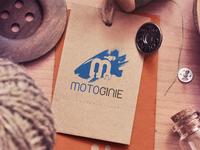 MotoGinie