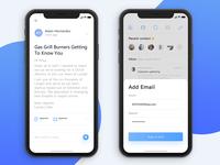 Inbox Mobile-2