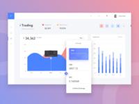 Virtual Currency Platform