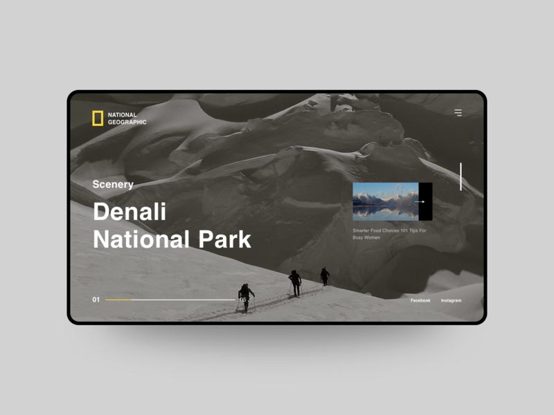 Daily interface -2 设计 app iphone x 黑色 ux 接口 ui 应用