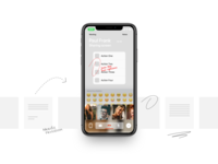 Sharetime App to Share Mobile Screen