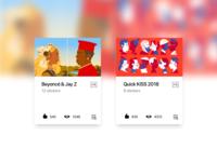 Ipad Pro Stickers Shop App Cards