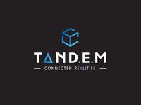 Tand.e.m Logo