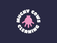 Mucky Cows Cleaning