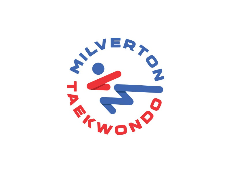 Milverton Taekwondo ufc karate martialarts sport icon hiddenmeaning legs kicking taekwondo