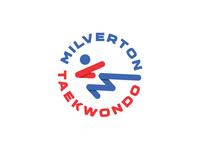 Milverton Taekwondo