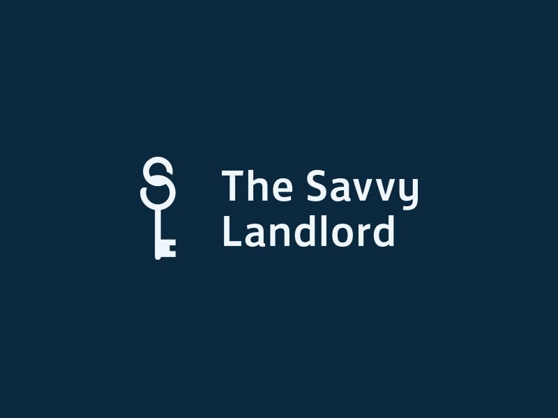 The Savvy Landlord landlord s key