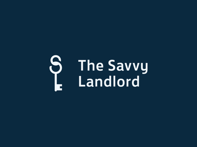 The Savvy Landlord