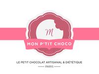 Monptitchoco logo