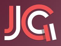 Logojg 1