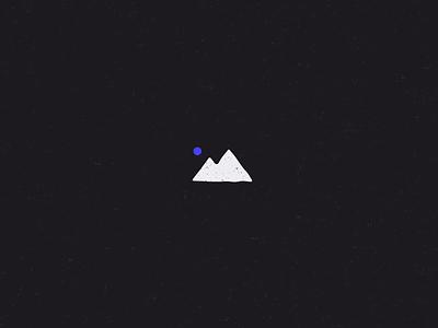 Monz Custom Lettering vector lettering type animation icon logo illustration identity visual design branding typography minimal flat design
