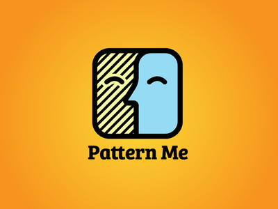 Pattern Me