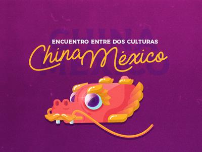 Encuentro Entre Dos Culturas / 02