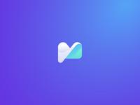 MDF Logo Proposal (Round 2)
