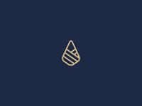 Astrea Logo (winner one)