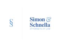 Simon & Schnella logo