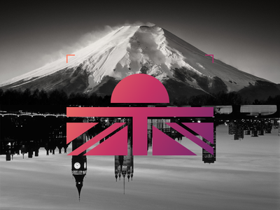Mamatus — Website design minimalism website web design flag united kingdom japan marazita justin marazita esoteric designs branding identity brand
