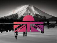 Mamatus — Website design