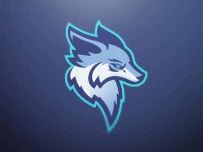 Design Your Own Team Logo