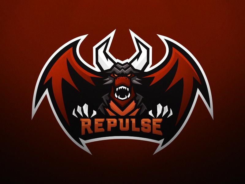 Tiger Design Logo