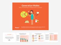 Thanx Pizza Campaign eBook 2