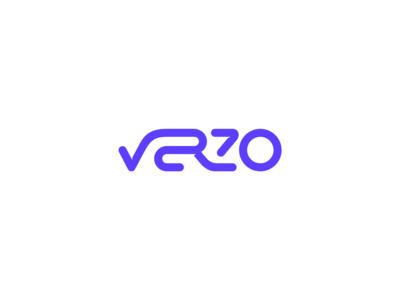 Logo Verzo