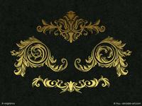 Decoration Design : MUSA
