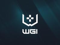 World Games Italia Rebranding