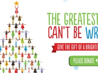 Graphic for Boys and Girls Club Canada