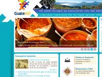 Guatemala 360