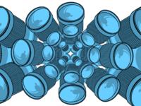 Lens Pattern