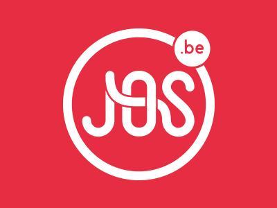 Jos branding webdesign logo design logo