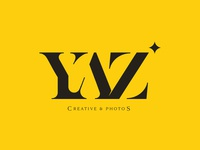 YAZ Creative & Photos