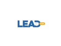 Lead Chat