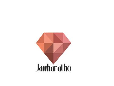 Jawharatho