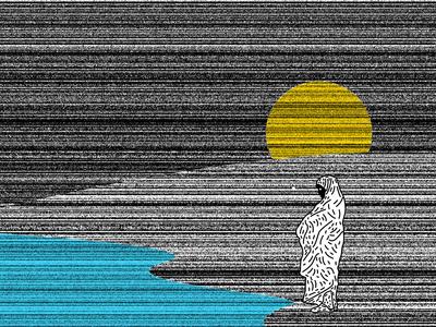 the ephemeral dream