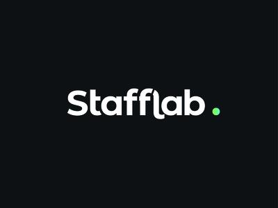 Logo Typographie