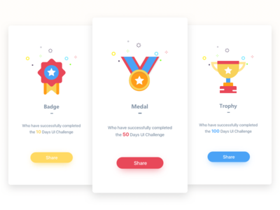 Daily Ui-Day#07-Onboarding