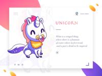 Illustration#4-Unicorn