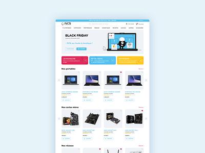 Desktop website ecommerce design ecommerce app ecommerce uidesign website web ux design ui