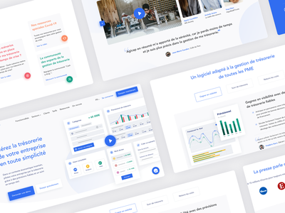 Financial website business financial app finance app finances financial fintech finance dashboard illustration uiux uidesign app concept website web ux design ui