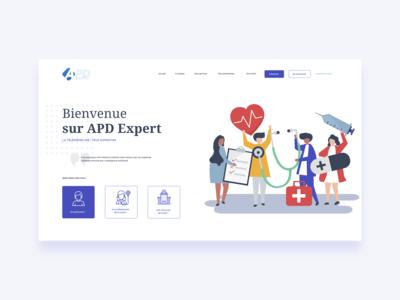 APD Medical
